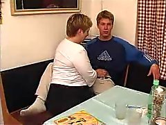anal bbw kısraklar