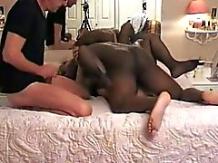Genuine Swingers should practise this lifestyle