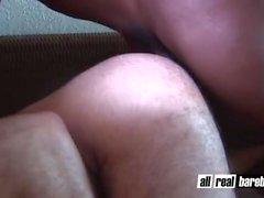 homosexuell homosexuell paar masturbation