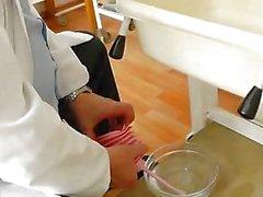 serviks çekim doktor gyno kliniği gyno sınav