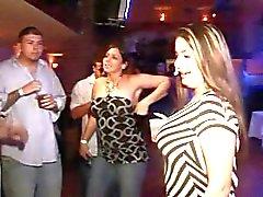 NIGHT CLUB FLASHERS 12 - Scene 2