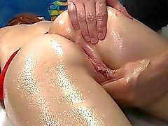 massagem corporal massagem erótica massagem porno massagem vídeos sala de massagem