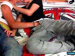 großen schwänzen homosexuell homosexuell blowjob emo männer homosexuell