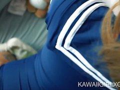 culo adolescente cazzo giovane casalinga del viso kawaii cam costume cosplay ragazza ragazza hard forato uno bocca