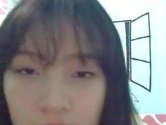 asiático babes vietnamita grandes tetas naturales hablar sucio