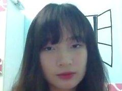 asiatique filles vietnamien gros seins naturels dirty talk
