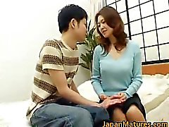 japanmatures japanesematures anne