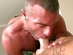 homosexuell masturbation latinas