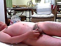 гей любительский азиатский handjobs мастурбация