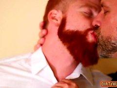 boquetes alegre dos homossexual alegres conjunto o sexo homossexual