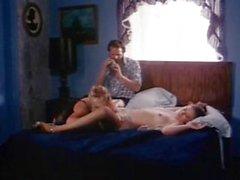 paar vaginale seks orale seks brunette