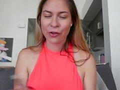 эшли alban для взрослых игрушки мастурбация соло девушка камминг сливочный
