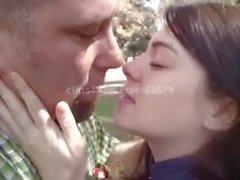 Kissing MP1 Full Video