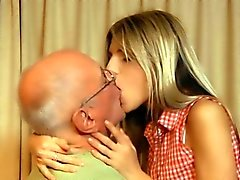 oral seks olgun genç cunnilingus yalama
