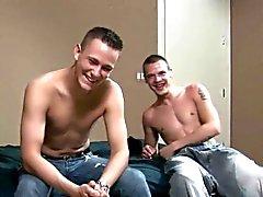 гей gay hunks гей действительность гомосексуалистам