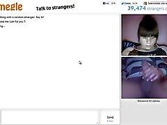 amateur babes behaard tieten webcams