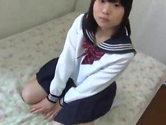 amador asiático boquete japonês público
