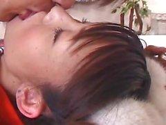 coppia sesso vaginale adolescente tette piccole peloso