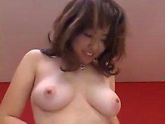 asya parmak kıllı hardcore japon