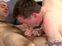 анальный обрезаны гей gaysex большого член