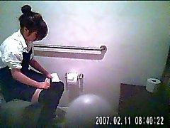 hidden cams koreaans voyeur