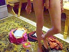 гей любительский мастурбация на открытом воздухе секс-игрушки