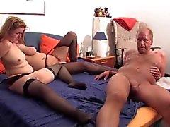 porno-video-svingeri-nemetskoe-zrelie