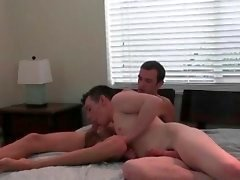 blowjob gay gay gay ragazzi amanti del gay