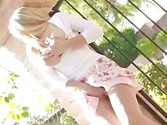 alison angel busty adolescente tetas de gran pechos
