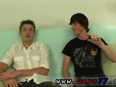 минет гомосексуалистам геев gay twinks гомосексуалистам