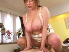 asiatisk stora bröst hardcore hd japansk