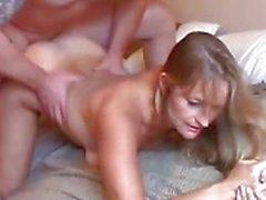 encantador amadurece lindas mulheres maduras hardcore
