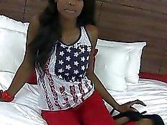 black booty garota negra bichano preto peitos negros escuras meninas de pele