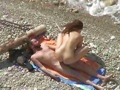 amador praia peitos grandes