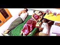 Thirumathi Suja Yen Kaadhali HD Movie (userbb)