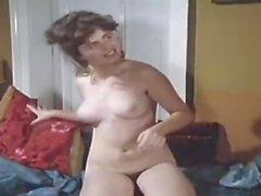бисексуал немецкий