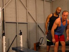 boquetes posições alegres gay gay vídeo de alta definição dos homossexual alegres