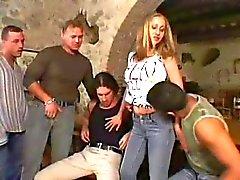 seksualnuyu-storonu-hardkora-kino