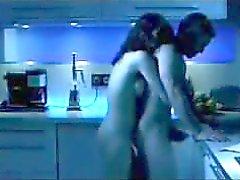 Worldz Best Porn Comp #40 NASTY Shemales, HOT Cinema Sex & HARD Anal Sex!