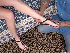foten sexkameror movie foot fetish fot fetish porn