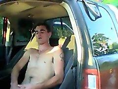 любительское гей фетиш гей геев гей мастурбация геев на открытом воздухе геев