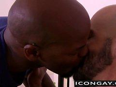 bareback homosexuell grosse schwänze homosexuell homosexuell geblasen homosexuell homosexuell