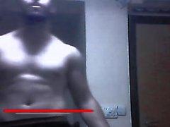 Najjar, Riyadh, Saudi Arabia - Arab Gay Sex