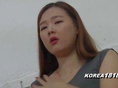 asiatique japonais coréen vidéos hd