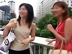 amateur asiatique sexe en groupe japonais