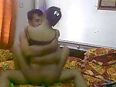 amador bebês boquetes
