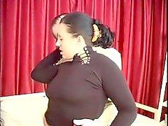 madre hijo tabú prohibido