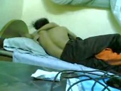 Girlslivecamshow.ml_ Sex With Husband Best Frinds
