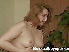 pornô sexo bi bissexual meninos bissexuais groupsex bissexual