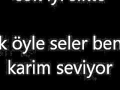 amatör aldatmak türk